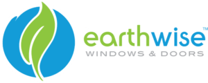 Earth Wise Windows and Doors