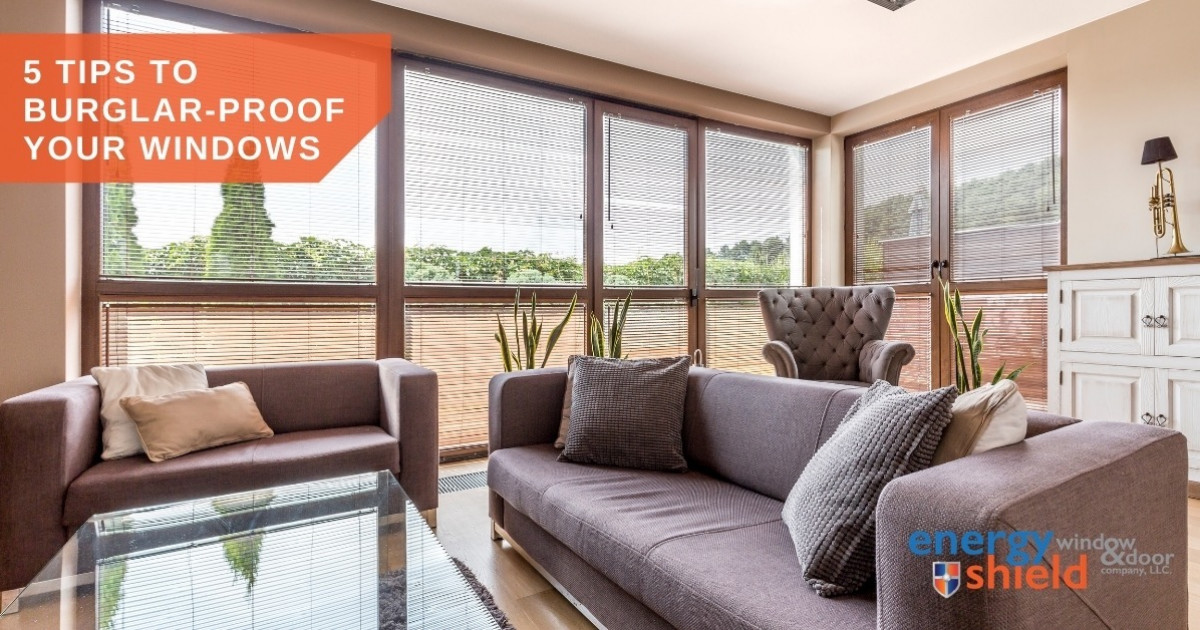 Get free virtual estimates for replacement vinyl windows engineered specifically for the Arizona climate