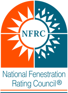 The National Foundation Rating Council